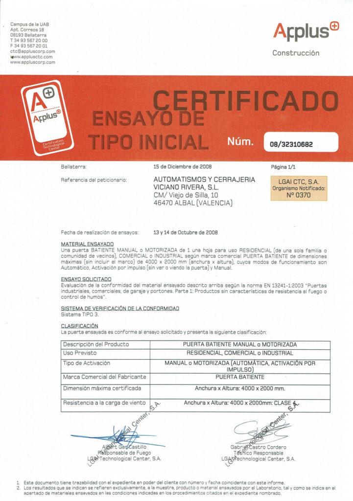 CERTIFICADOS HOMOLOGACIONES_page-0001