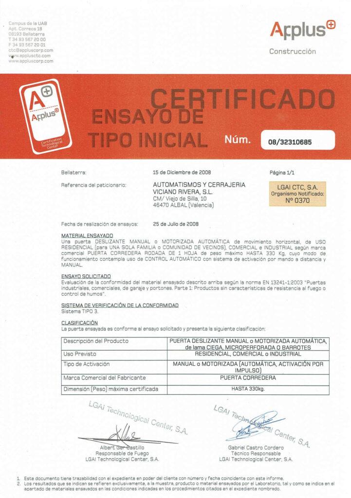 CERTIFICADOS HOMOLOGACIONES_page-0002