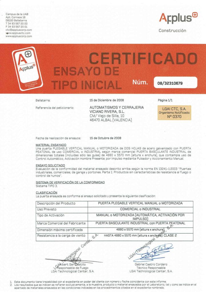 CERTIFICADOS HOMOLOGACIONES_page-0003
