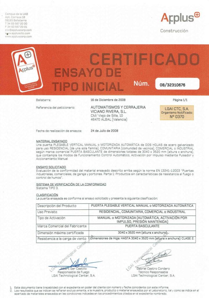 CERTIFICADOS HOMOLOGACIONES_page-0004