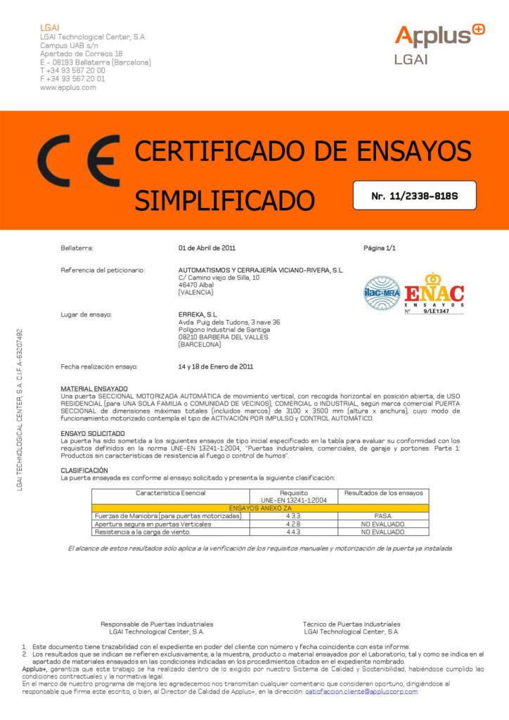 CERTIFICADOS HOMOLOGACIONES_page-0006